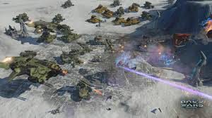 halo wars game wallpapers halo wars definitive edition on steam