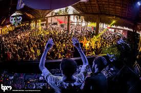 edmcalendar com electronic dance music event concert raves