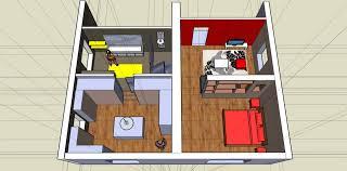 chambre avec dressing et salle de bain stunning suite parentale avec salle de bain et dressing images avec