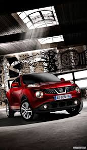 nissan convertible juke 81 best juke images on pinterest nissan juke car and dream cars