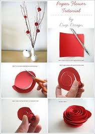 Target Valentine S Day Decor by Valentine Days Creative Home Decorations With Paper For Valentine