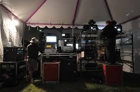 photo booth equipment gallery of digital cinema equipment dta digital cinema