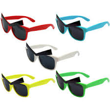 sunglasses eyebrows choose color angry birds video