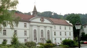 Wetter Bad Karlshafen 29 10 1685 Das Edikt Von Potsdam Bietet Hugenotten Zuflucht