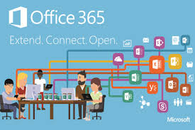 Office 365 Help Desk Comparing Office 365 Plans Microsoft Cloud Solutions Grand Rapids