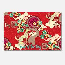 new year post cards new year postcards new year post card design