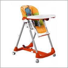 chaise haute siesta peg perego chaise haute siesta de peg pérego 950135 chaise haute peg perego