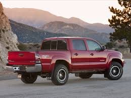 toyota truck diesel toyota tacoma 2011 exotic car image 10 of 52 diesel station
