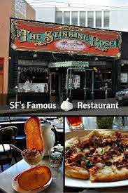 restaurants open on thanksgiving in san francisco 1000 images about foodies paradise on pinterest sourdough bread