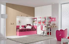 Bedroom Designs Latest Nobby Design Ideas Designs For Bedrooms 6 Latest Girls
