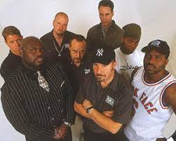 The Toasters Band The Toasters Discography At Discogs