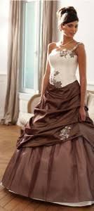 robe de mari e pas cher tati des robes de mariage pas cher mariage you