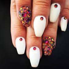 blooming nails u0026 spa 130 photos u0026 42 reviews nail salons