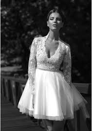 wedding dress hire the 25 best wedding dress hire ideas on galia lahav