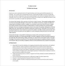 Sales Manager Resume Templates Professional Report Proofreading Service For Mba Seat Belt Safety