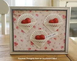 241 best dollar tree crafts images on dollar tree