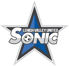 lehigh valley united