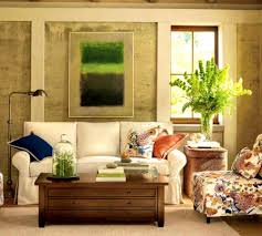 Mission Style Bedroom Furniture Ideas 1970s Living Room Design Modern Living Room 1970s Living
