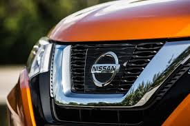 nissan altima 2016 grill 2017 nissan rogue first look review motor trend