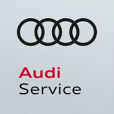audi account services audi service android apps on play