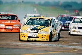 opel calibra touring car class warfare 1993 opel calibra v6 4x4 dtm drivetribe