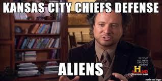 Chiefs Memes - kansas city chiefs memes 2016 image memes at relatably com