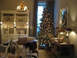 flamant home interiors flamant home interior home photo style