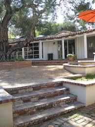 may ranch mt helix cliff may ranch house renovation