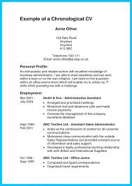 c level executive assistant resume 34 c level executive assistant
