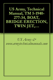 buy us army technical manual tm 5 3895 362 24p road equipment