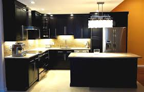 kitchen cabinet nature made wholesale kitchen cabinets