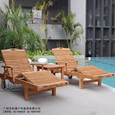 beautiful pool deck chairs with outdoor lounge chairs odaof zero