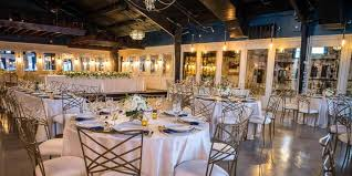 party venues houston hughes manor weddings get prices for wedding venues in houston tx