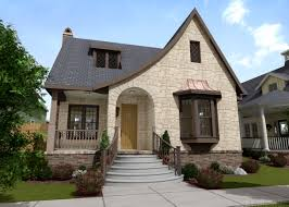 craftsman cottage style house plans small craftsman style house