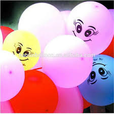 cheap balloons personalized balloons cheap personalized balloons cheap suppliers