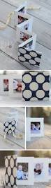 Homemade Gifts For Friends by Best 25 Diy Gifts For Mom Ideas On Pinterest Gifts For Mom