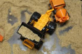 edible sand edible sand sensory activities for babies happily
