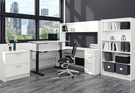 costco kitchen furniture office furniture costco