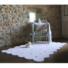 Machine Washable Rug Machine Washable Throw Rugs Lorena Canals Usa
