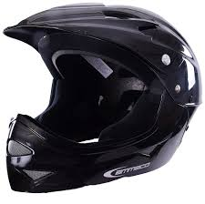 motocross crash helmets mini moto style downhill kids bmx motocross style full face quad