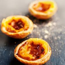 cuisiner portugais recettes portugaises menu portugais en 3 recettes du portugal