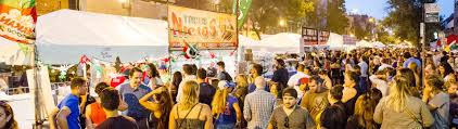 sam adams lakeview taco fest u2013 chicago events