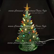 fabulousted tree topper best ceramic