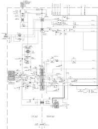 15 av wiring diagram k 246 p moose hydraulisk v plog utv