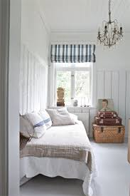 100 seaside home interiors best 25 seaside cottage decor