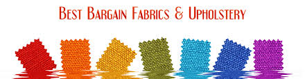 Upholstery Bradenton Fl Upholstery And Fabric