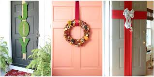 Christmas Door Decorating For Classrooms Xmas Door Decorations Share This On You Planning On Your Door