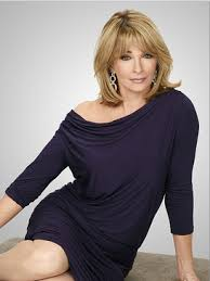 melanie from days of our lives hairstyles marlena evans wikipedia
