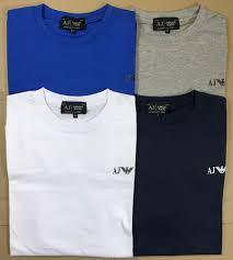 Black Flag Everything Went Black T Shirt Men U0027s T Shirts Ebay