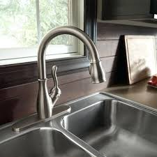 Best Prices On Kitchen Faucets Best Pull Faucet Best Kitchen Faucet Faucets Lowest Prices